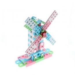 風車-Windmaill