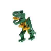 恐龙-DINOSAUR