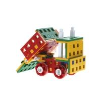 卡車-TRUCK