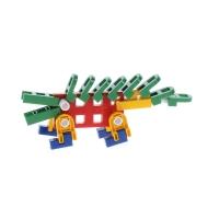 鳄鱼-CROCODILE