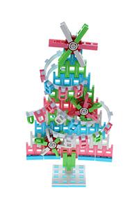 聖誕樹-Christmas tree