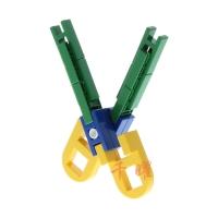 剪刀-Scissors